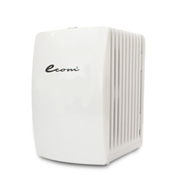 ECOM Air Purifier Mini