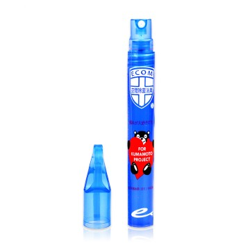 ECOM Bion Spray